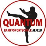 Quantum Alfeld Logo